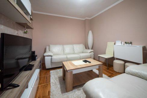 boka-apartman-zlatibor (12)