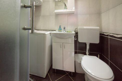 boka-apartman-zlatibor (16)