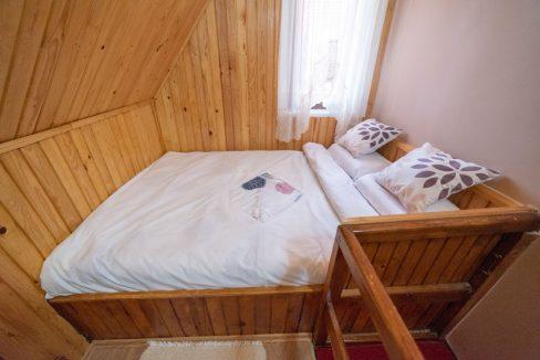 boka-apartman-zlatibor (19)