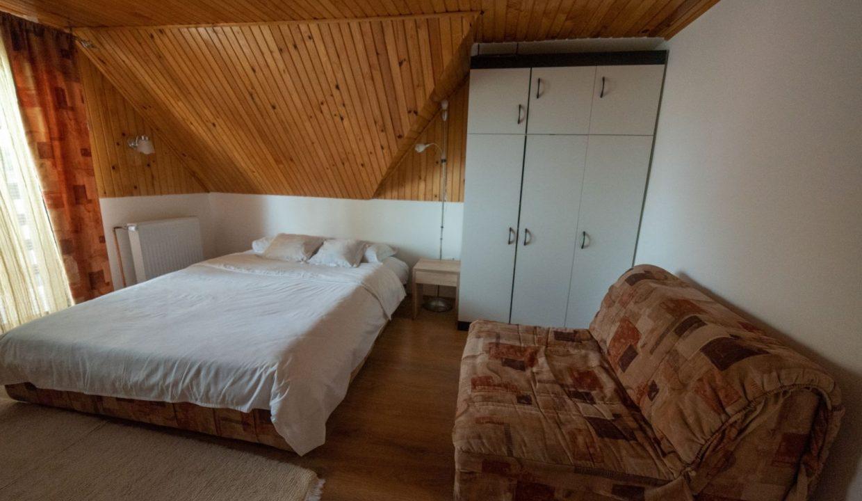 boka-apartman-zlatibor (21)