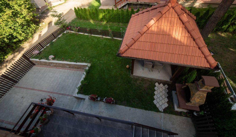 boka-apartman-zlatibor (23)