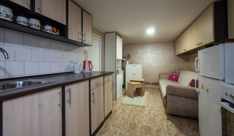 boka-apartman-zlatibor (25)