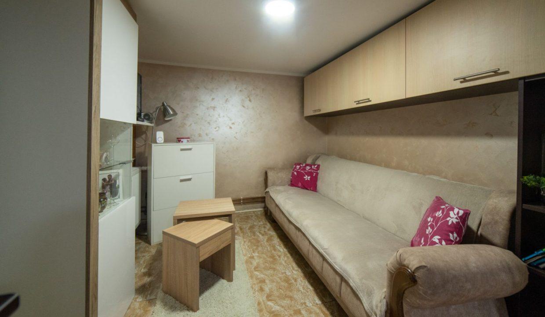 boka-apartman-zlatibor (26)