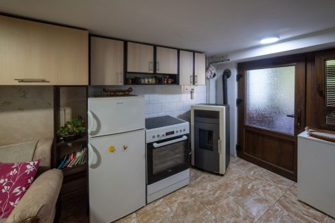 boka-apartman-zlatibor (27)