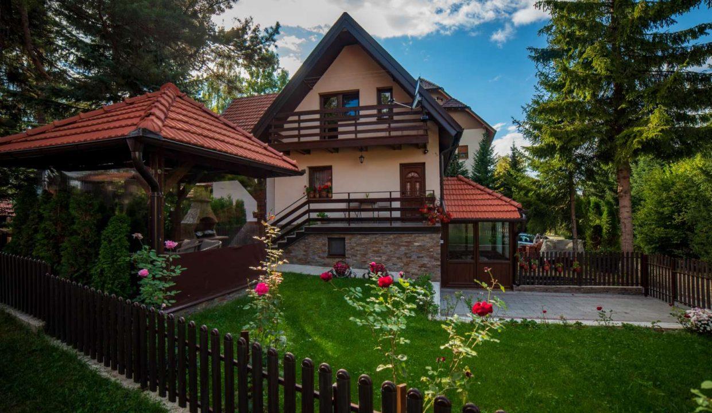 boka-apartman-zlatibor (3)