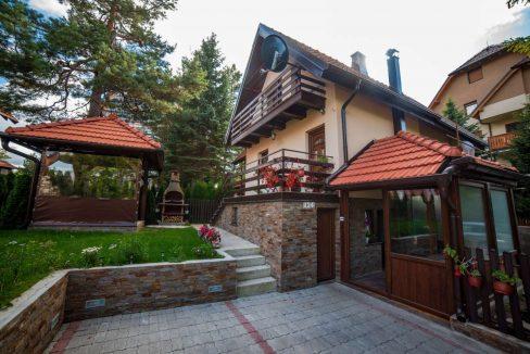 boka-apartman-zlatibor (4)