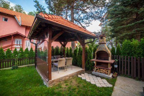 boka-apartman-zlatibor (5)