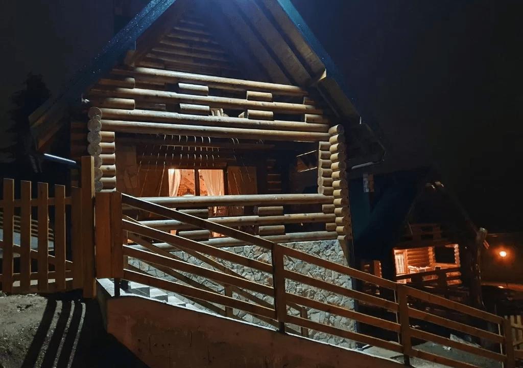 brvnara-trag-prirode-zlatar (10)