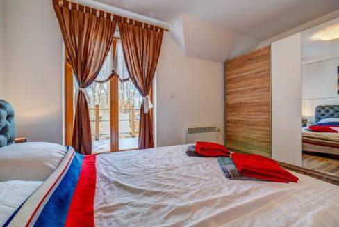nomad-apartman-zlatibor (2)