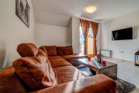 nomad-apartman-zlatibor (7)