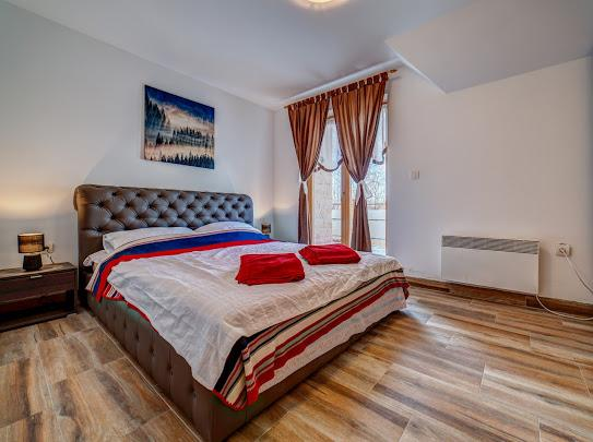 nomad-apartman-zlatibor (8)