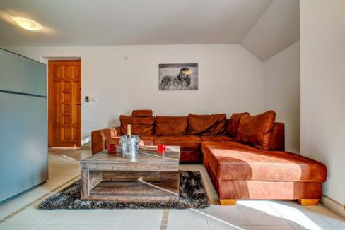 nomad-apartman-zlatibor (9)
