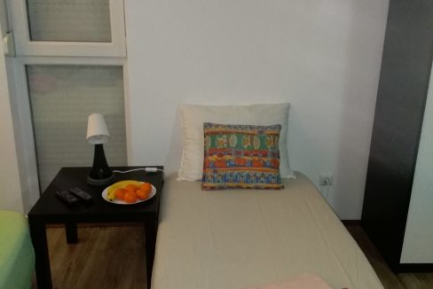 studio-apartman-tara-divcibare (10)
