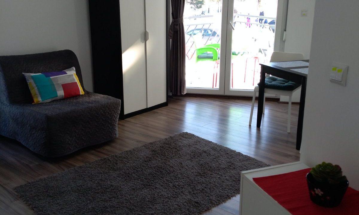studio-apartman-tara-divcibare (12)