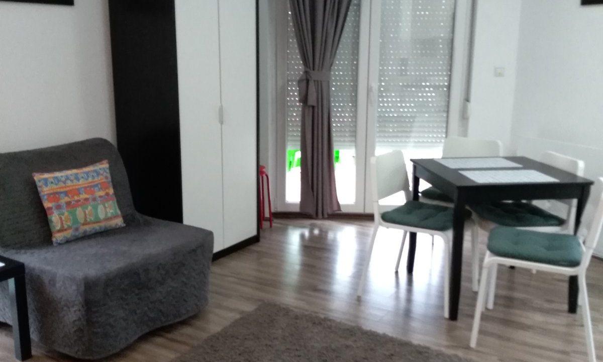 studio-apartman-tara-divcibare (16)