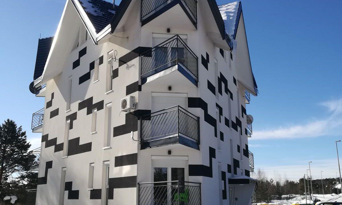 studio-apartman-tara-divcibare (18)
