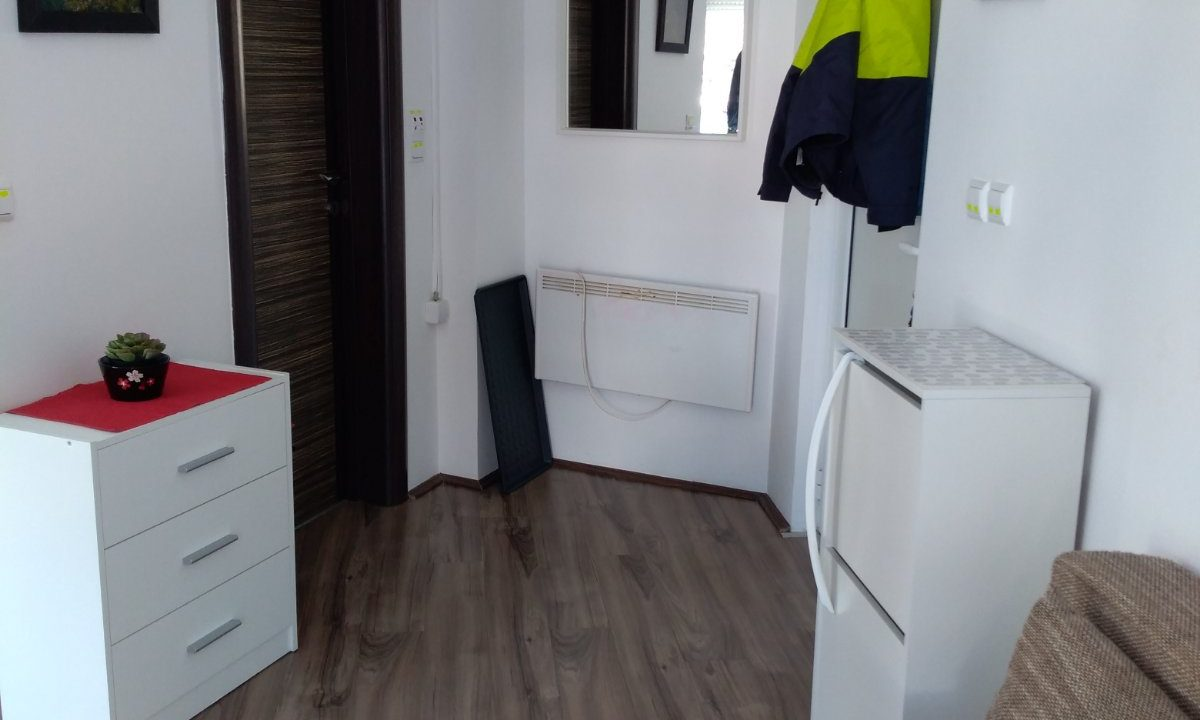 studio-apartman-tara-divcibare (19)