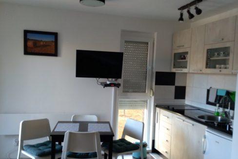 studio-apartman-tara-divcibare (3)