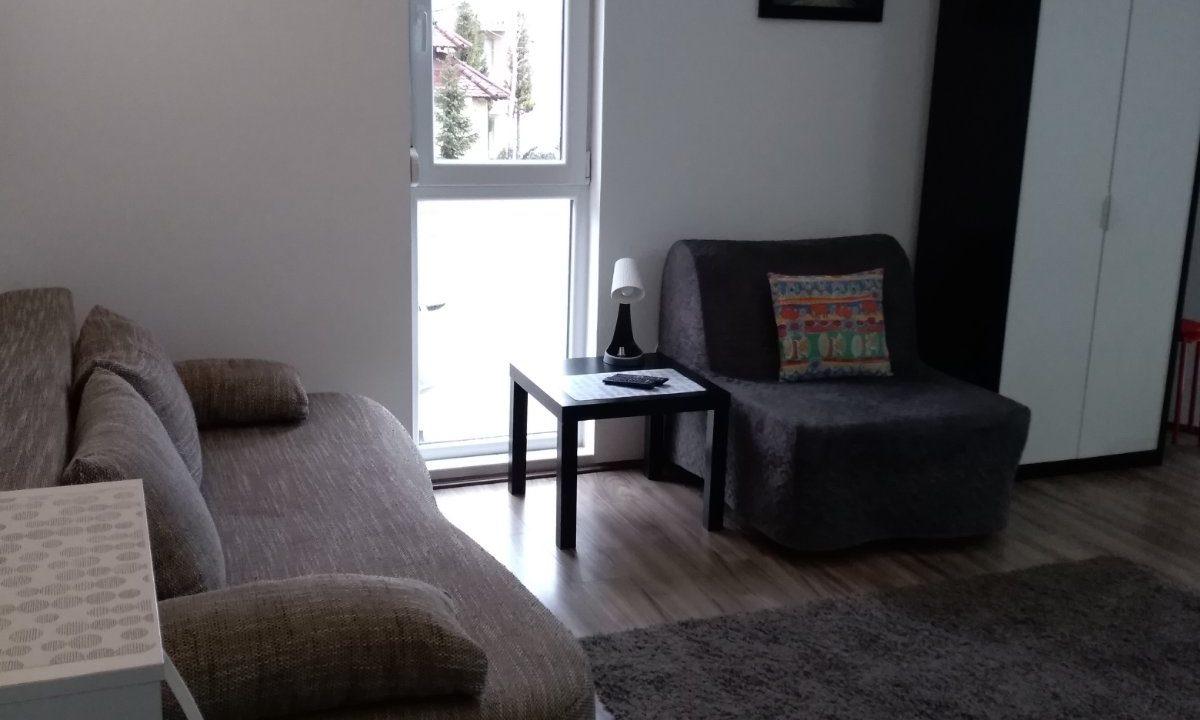 studio-apartman-tara-divcibare (7)