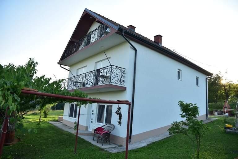 vila-dusanovac (36)
