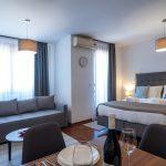 Apartman Paradiso 211