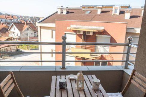 vrnjacka-banja-apartman-paradiso (15)