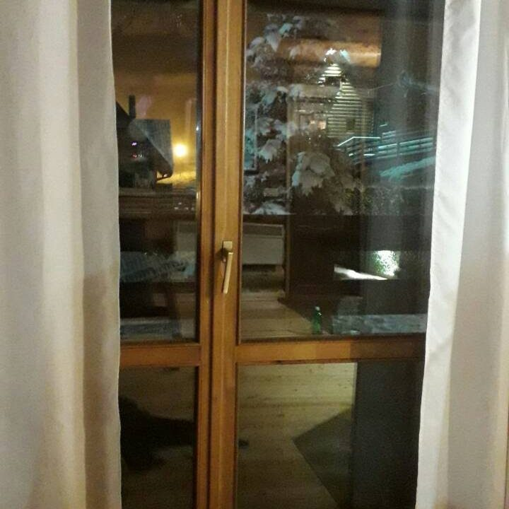 zlatarske-brvnare-elena (14)