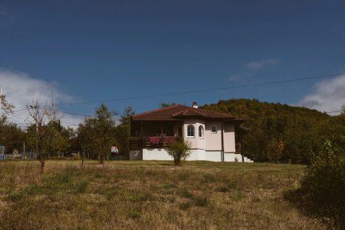 Turisticko-domacinstvo-Lazarevic-Zlatni-prag (20)