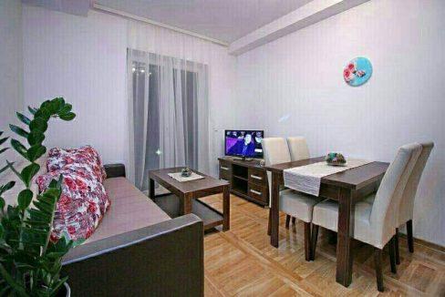 apartman-djina-zlatibor (3)