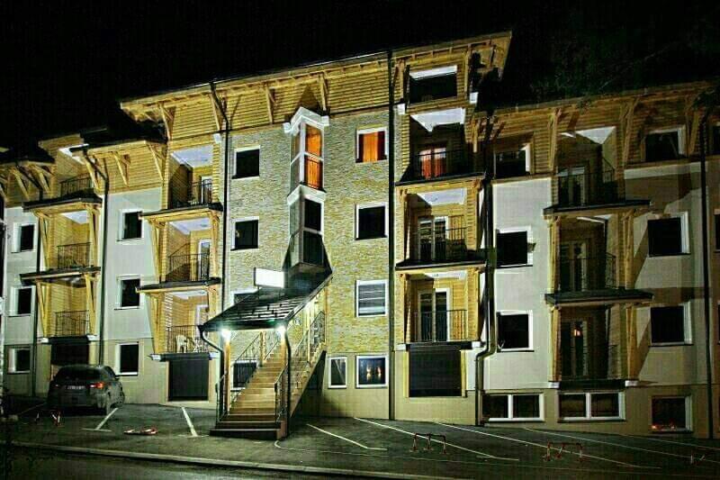 apartman-djina-zlatibor (4)