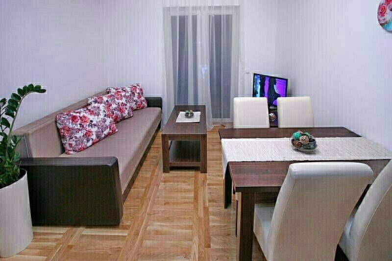 apartman-djina-zlatibor (7)