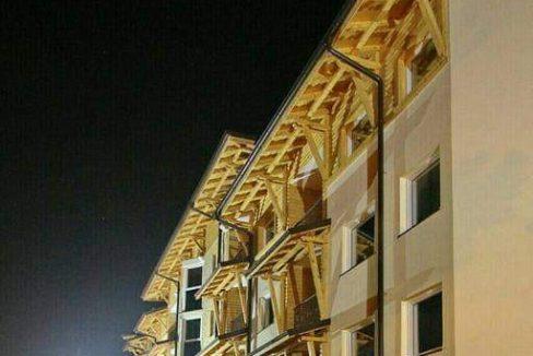 apartman-djina-zlatibor (9)