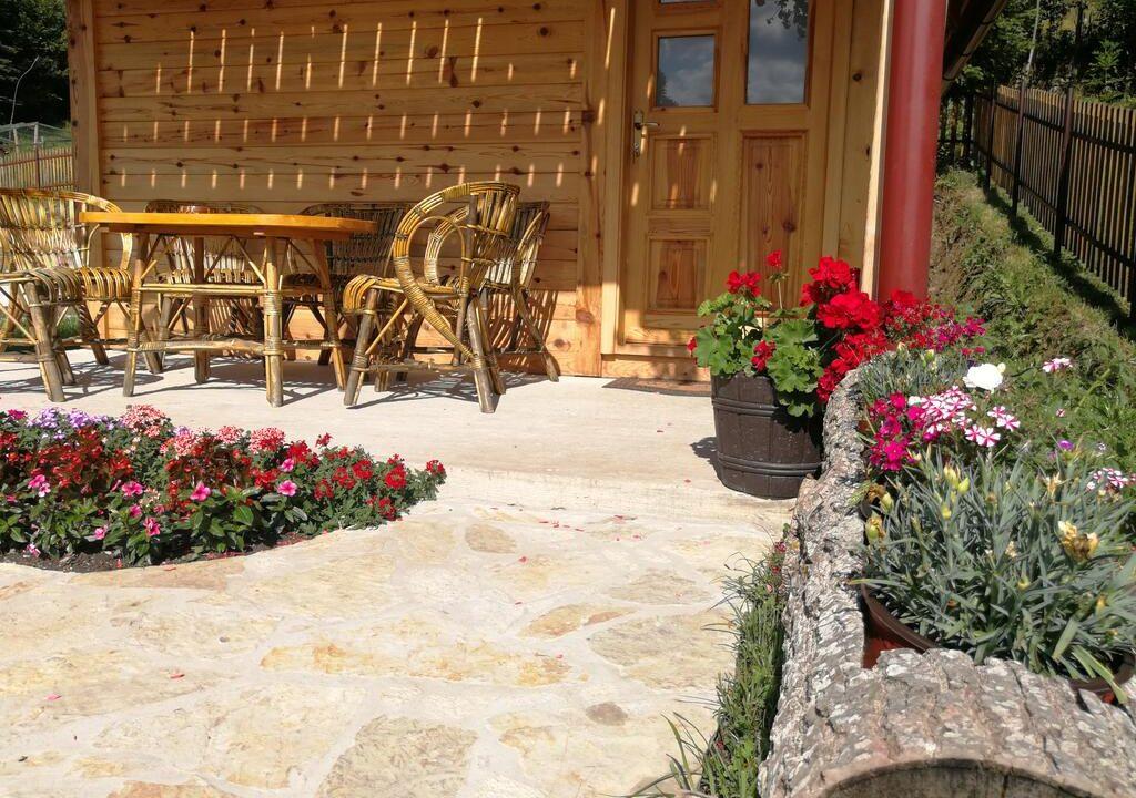 drveni-raj-uvac (1)