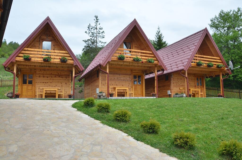 drveni-raj-uvac (10)