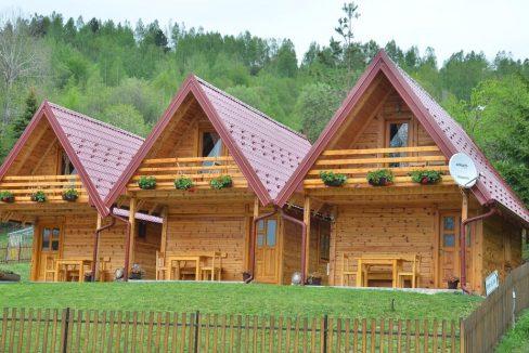 drveni-raj-uvac (20)