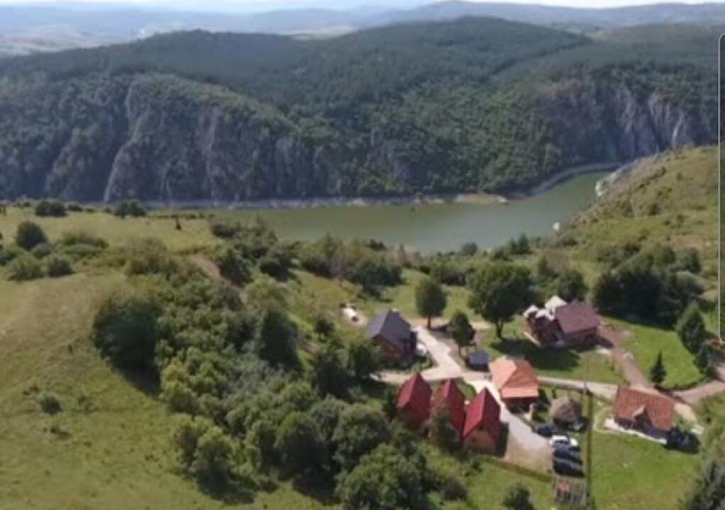 drveni-raj-uvac (25)
