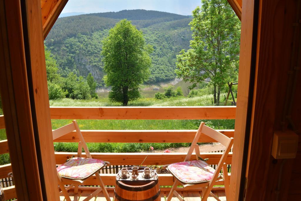 drveni-raj-uvac (29)