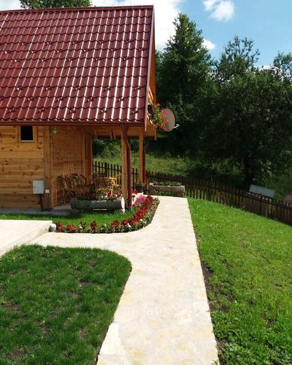 drveni-raj-uvac (7)