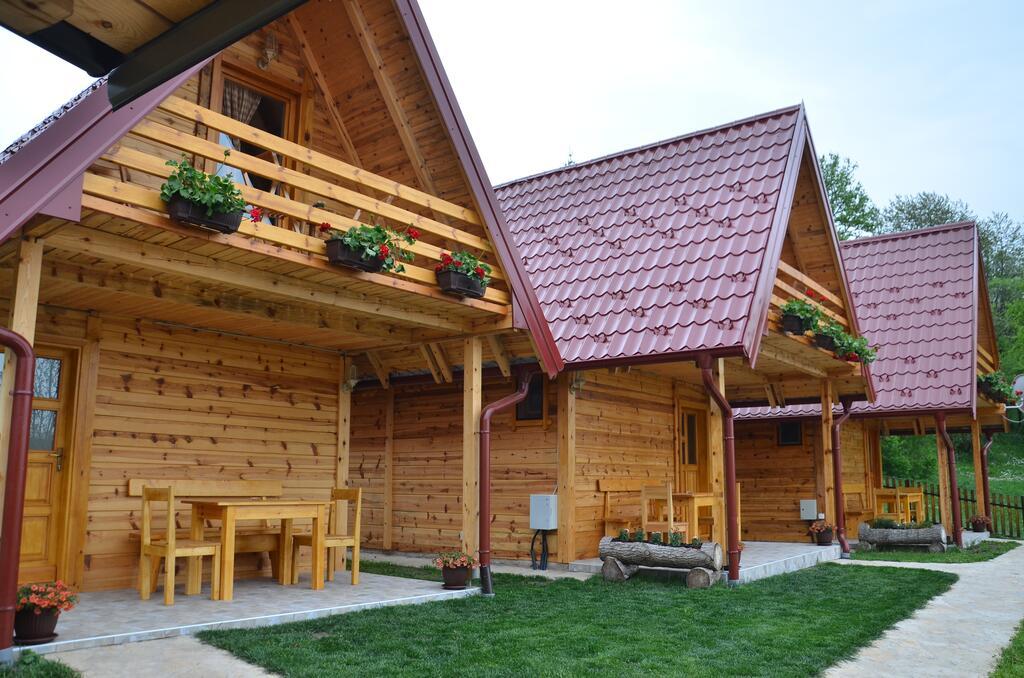 drveni-raj-uvac (9)