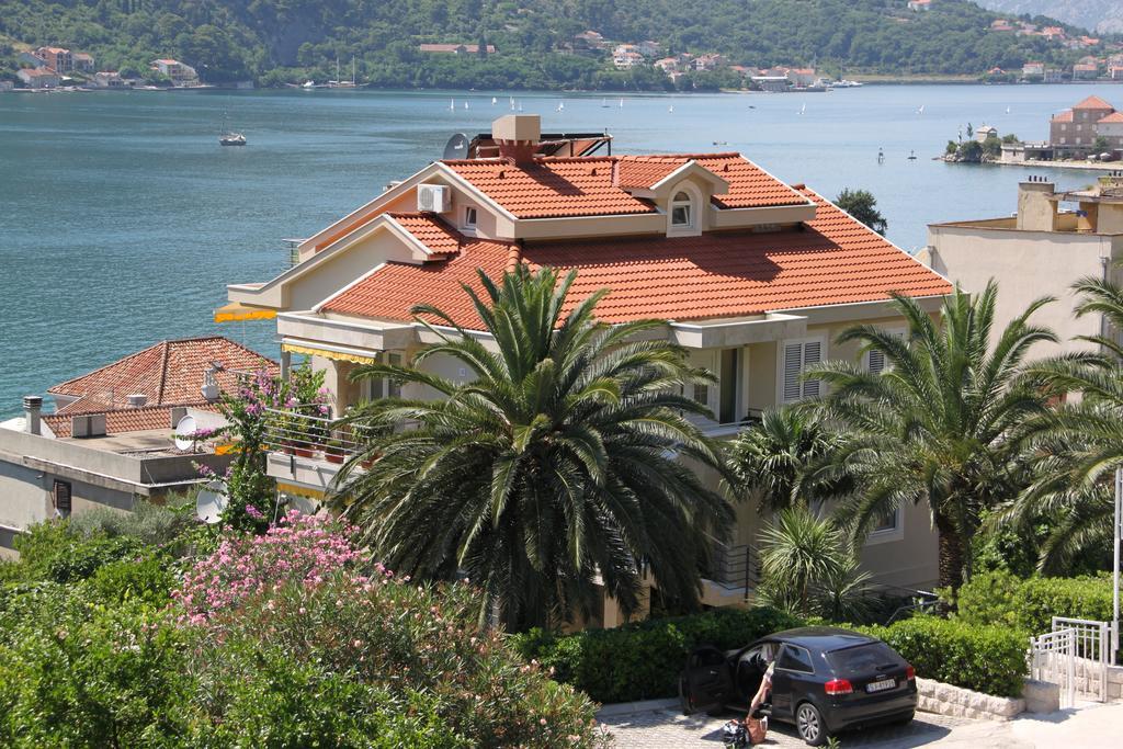 apartmani-palma-kotor (31)