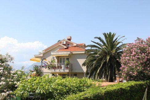 apartmani-palma-kotor (39)