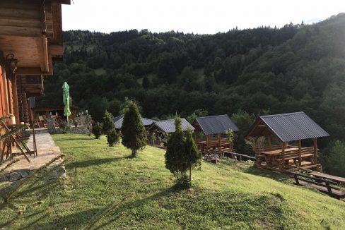 gradine-katun-kamp-crna-gora (10)