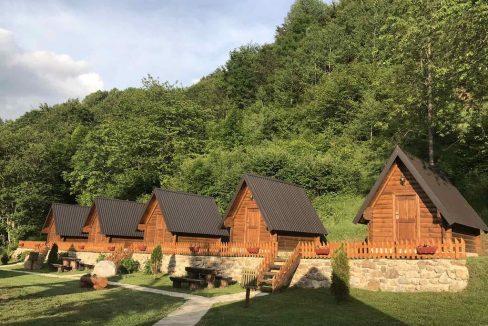 gradine-katun-kamp-crna-gora (11)