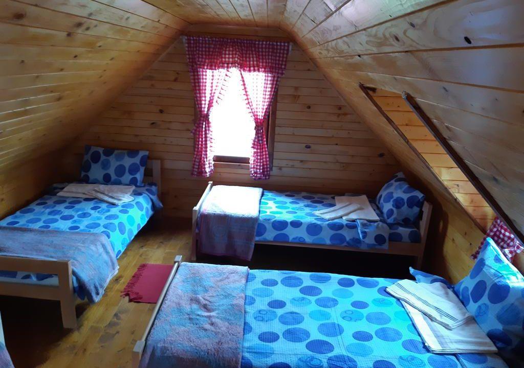 gradine-katun-kamp-crna-gora (2)