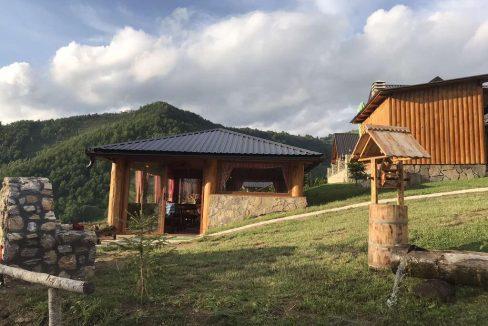gradine-katun-kamp-crna-gora (7)