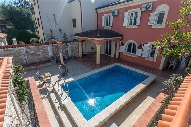 villa-branka-kotor-smjestaj (2)