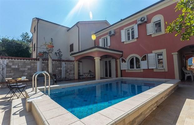 villa-branka-kotor-smjestaj (3)