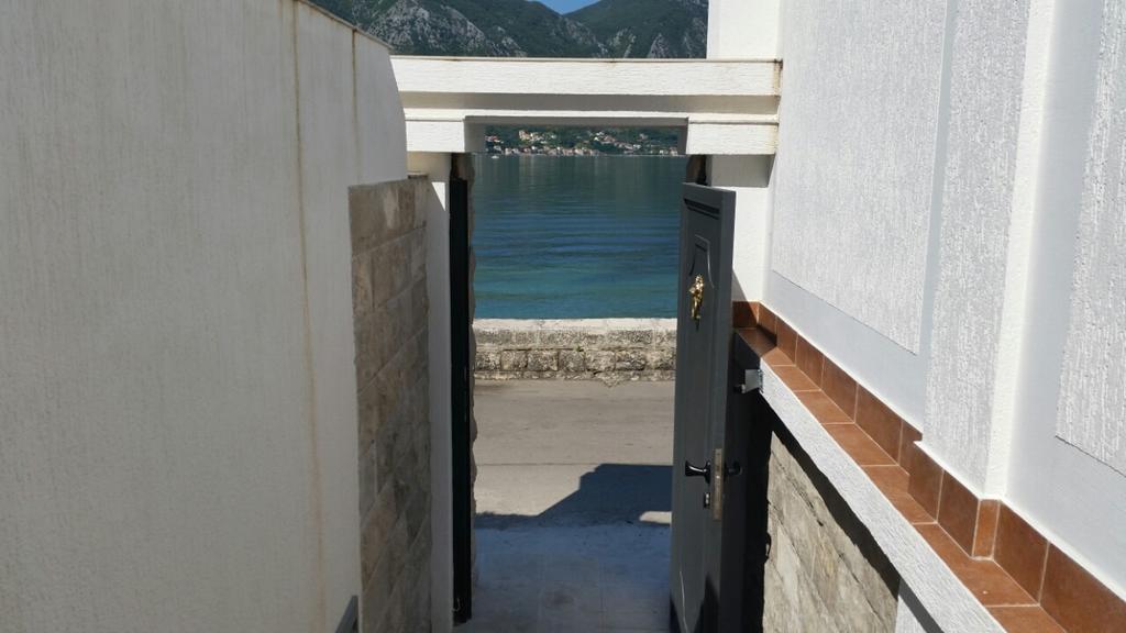 villa-olivia-kotor-smjestaj-smestaj (20)