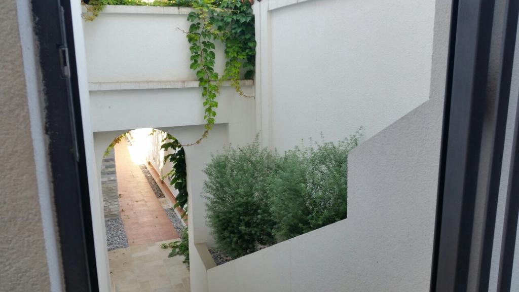 villa-olivia-kotor-smjestaj-smestaj (5)