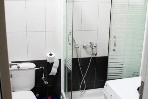Apartmani-Sigma-Banja-Vrujci (10)